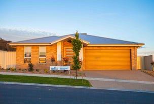 Lot 208 Stockman circ, Thurgoona, NSW 2640