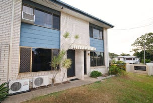 Unit 2/17 Roberts Street, South Gladstone, Qld 4680