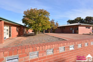 1-3 Rozee Street, Whyalla Norrie, SA 5608
