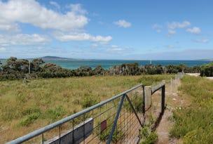 158 BADGER CORNER ROAD, Flinders Island, Tas 7255