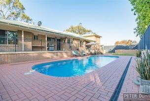 1 The Glade, Singleton, NSW 2330