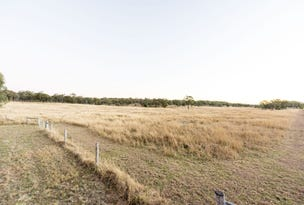 Lot 1 & 2 Saddletop Road, Headington Hill, Qld 4361