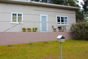 10 Esme Street, Conjola Park, NSW 2539