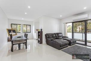 26/203 Auburn Road, Yagoona, NSW 2199