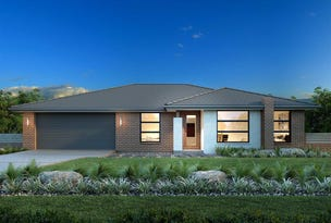 Lot 8 Stockman Drive, Bright, Vic 3741