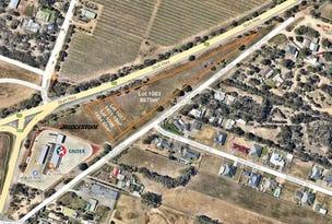1003 & 1006 & 1007 Sturt Highway, Nuriootpa, SA 5355