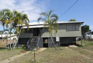 51  Fifth Avenue, Scottville, Qld 4804