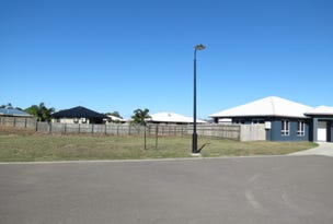 Lot 57 First Close, Bowen, Qld 4805