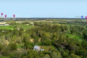 41 Harkness Road, Oakville, NSW 2765
