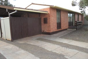 8 Karingal Close, Whyalla Norrie, SA 5608