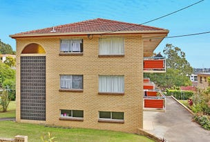 Unit 5/49 Mountain Street, Mount Gravatt, Qld 4122