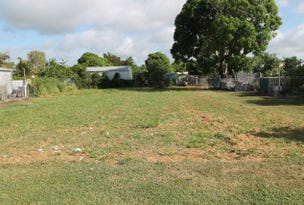 16 Second Street, Home Hill, Qld 4806