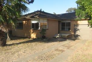 11 Marsden Road, Elderslie, NSW 2570