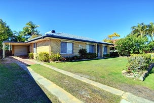 281 Nicklin Way, Warana, Qld 4575
