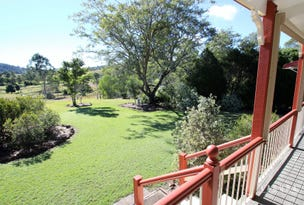 136 Boyle Road, The Palms, Qld 4570