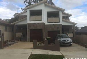 3 & 3A Pomona Street, Greenacre, NSW 2190