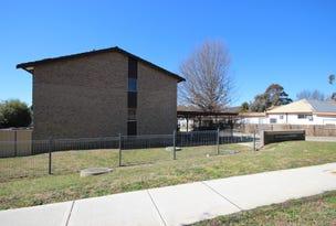 10/85-93 Victoria Street, Goulburn, NSW 2580