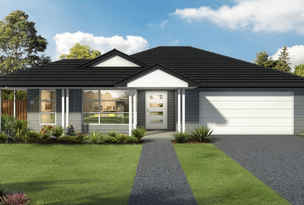 20 Major Roberts Drive, Tahmoor, NSW 2573