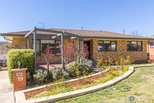 19 Parker, Curtin, ACT 2605