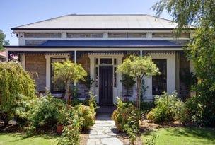 112 Barnard Street, North Adelaide, SA 5006