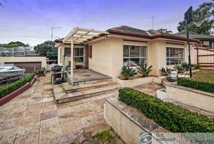 154 James Cook Drive, Endeavour Hills, Vic 3802