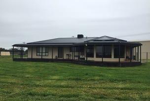584 MORRIS ROAD, Lake Wyangan, NSW 2680