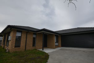 Address on Application Graham St, Wonthaggi, Vic 3995