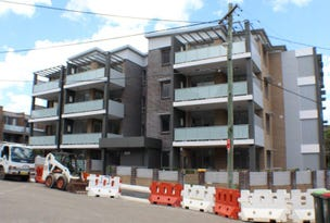 21/8-10 St Andrews Place, Dundas, NSW 2117