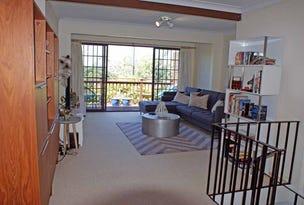 10 Lamb Street, Lilyfield, NSW 2040