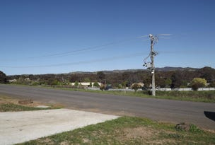 Lot 9 Davidson Street, Broadford, Vic 3658