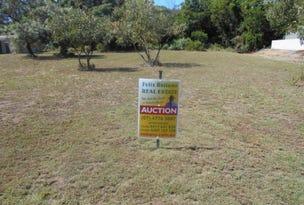 19 Mango Tree Court, Forrest Beach, Qld 4850