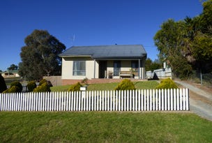 16 Templemore Street, Young, NSW 2594