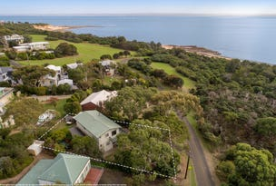 5 Elizabeth Cove Close, Ventnor, Vic 3922