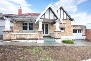 405 Regency Rd, Prospect, SA 5082
