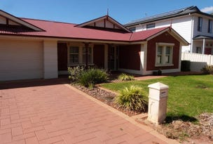 26B Cole Crescent, Port Augusta West, SA 5700