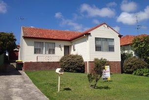 81 Janet Street, North Lambton, NSW 2299
