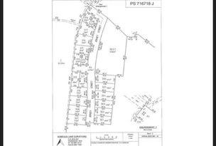 Lot 309 Jersey St, Traralgon, Vic 3844