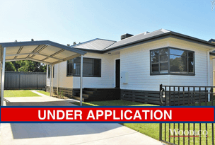 121a McCallum Street, Swan Hill, Vic 3585