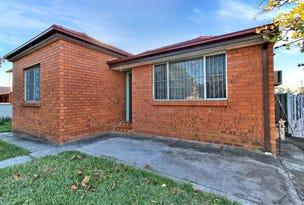 15 Edensor Road, Cabramatta West, NSW 2166
