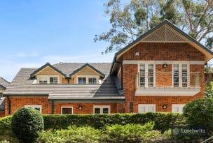 2/8 Park Crescent, Pymble, NSW 2073