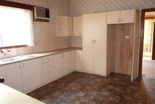 15 Hazel Street, Horsham, Vic 3400