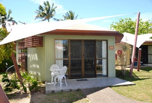 24/1 Griffin Street, Bucasia, Qld 4750
