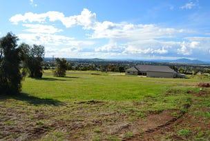 Lot 5 Rampadells Rise, Gunnedah, NSW 2380