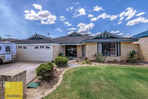 51 St Stephens Crescent, Tapping, WA 6065