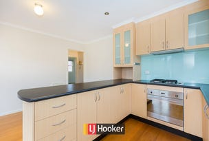 27 Padbury Street, Downer, ACT 2602