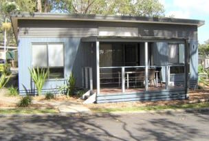119/8 Hearns Lake Road, Woolgoolga, NSW 2456
