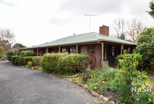 194 River Road, Tarrawingee, Vic 3678