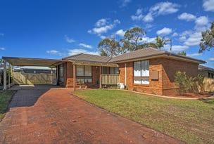 8 Balmaringa Avenue, North Nowra, NSW 2541