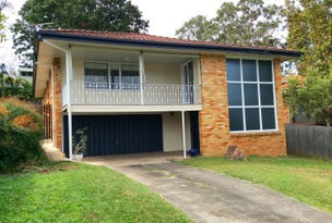77 Maundrell Terrace, Chermside West, Qld 4032