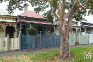 South Melbourne, address available on request